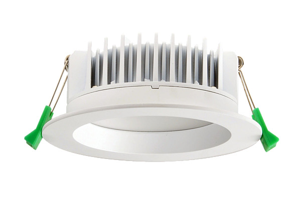 LED Down-Light UDLB