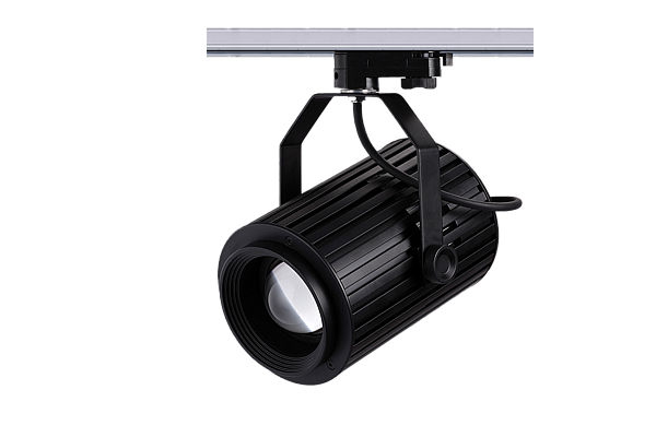LED Spotlight SLS-18